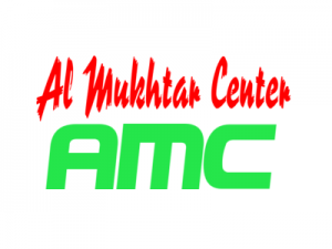 amc profile