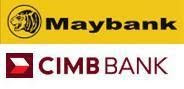 history of cimb maybank Maybank's islamic banking arm, maybank islamic, is ranked as the top islamic bank in asia pacific and fifth in the world in terms of assets [4] maybank's network spans across all 10 asean nations as well as key asian countries and global financial centres with a network of 2,400 offices worldwide with more than 45,000 employees.